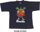 t-shirt(SG06-5T020)-