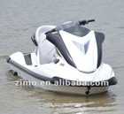 1100cc Sailing Boat