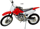 125cc/150cc dirt bike,125cc/150cc Cross Bike, 125cc/150cc Motorcycle(XM125GY)