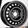 16 inch passenger car wheel