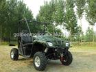 HDU800EP-9 800CC 4 stroke,double 2 cylinder, china Diesel utility atv quad