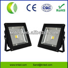 15w hot sale led down light led floodlight