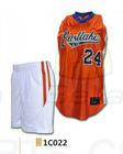 Customized athletics mens/womens sleeveless softball kits china exports clothing