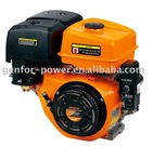 13HP gaosline engine GF188F