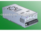 240W Single Output Switching Power Supply