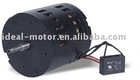 FAN AND BLOWER MOTOR CY150DM