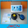 Level Float Switch (JK-M15-10)