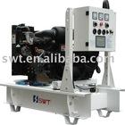 SWT diesel generator set with UK technology(9kVA-2000kVA)