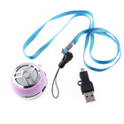 MINI Sound box & MINI speaker