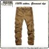 2012 man popular casual cheap cargo pants(pt04)