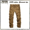 2012 man popular casual cheap cargo pants(pt04)