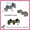 Cluth Master Cylinder For Opel Chevr Part (OEM:558102)