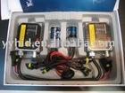 HID Xenon Kit-3