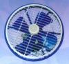 Automotive fans(HPF-4)
