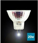 cheap mr16 halogen light
