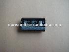 6.3v amplifier capacitor