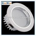 LED Round Ceiling Light for Home