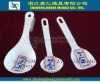 Plastic Kitchen spoon Mould