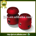 Mini-Boom Speakers for iPod/Mp3 Players & Laptops