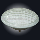 PAR56 LED Swimming Pool Light