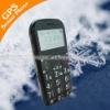 GPS Senior Phone _GS503