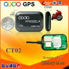 mini gps tracking device for motorcycle