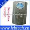 New SD-005 19KW Power Electricity Energy Saver Box