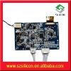 "7"" TFT LCD Driver Board"