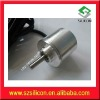 Silicon Incremental Solid Shaft Rotary Encoder