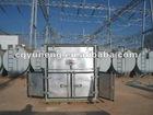 ZJ Series Vacuum Pumping Unit