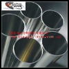 Tantalum and tantalum alloy tubes