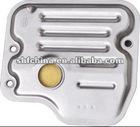 35330-08010 TOYOTA gear filter