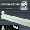 Lighting Fixture (AE010034)