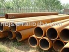 DIN Seamless Steel Pipe