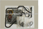 CHRYSLER 06201C transmission box repair kit
