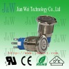 Metal push button Switch JWK02