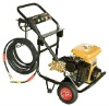 6.5hp Protable Diesel High Pressure Washer