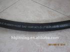 """r1 hydraulic rubber hose(ID:1"""")"""