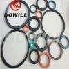 AUTO engine parts liner seal