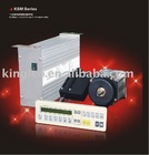 servo motor prices KSM-10LA