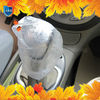 environmental friendly car gear shift covers