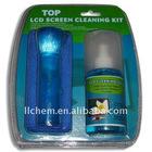 screen cleaner gel