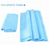 [Super Deal]Pva Chammy towel