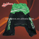 Fully sublimation cycling wears