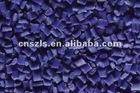 30%glass fiber reinforced PBT