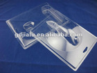blister tray for Display and design services