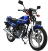 JN CBX motorcycle single cylinder gas motorcycle