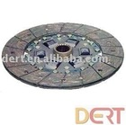 Clutch Disc for TOYOTA SUPRA VW 010 250 34 03
