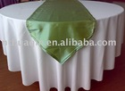table cloth & runner,hotel table cloth,table cover,table linen