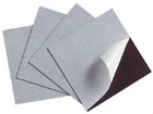 Supply flexible magnetic sheet